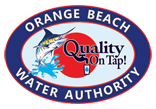 OBwaterauthority Logo